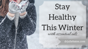 stay-healthy-this-winter-1